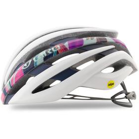 Giro Ember MIPS Helmet Matte White Floral